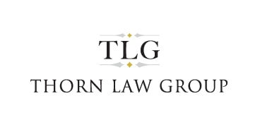 Tax Attorney Washington DC - Thorn Law Group - Civil and Criminal Tax Matters